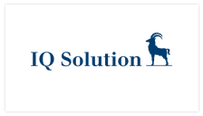 IQ Solution Logo