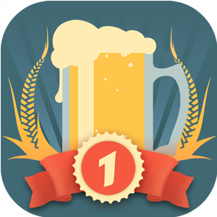 The Beer Quiz Icon